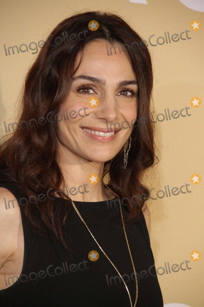 Annie Parisse Photo - Annie Parisse at Cnn Heroesan All-star Tribute at American Museum of National History11-17-2015 John BarrettGlobe Photos