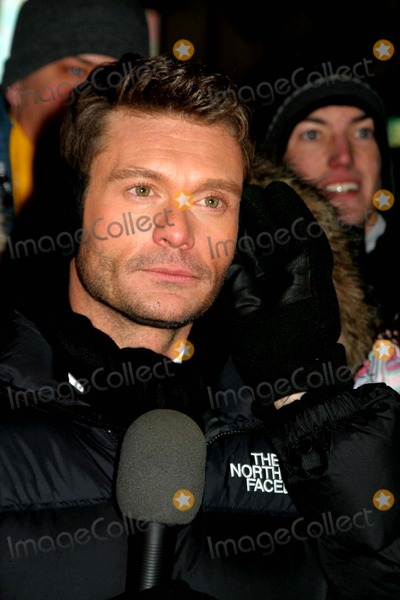 Apologise, dick clark new years rockin eve 2008