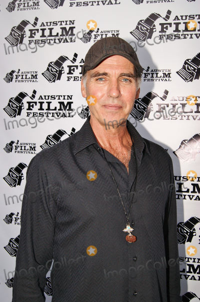 Jeff Fahey Photo - The Austin Film Festival 2014 Presents the World Premier of the Film Dawn Patrol at the Paramount Theater in Austintexas on 10252014actor Jeff Fahey