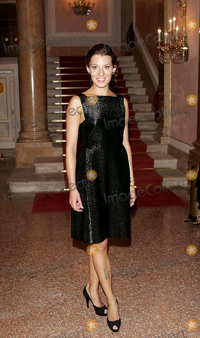 Amy Carson Photo - the 63rd Venice Film Festival the Magic Flute Premiere Venice Italy 09-07-2006 Photo Graham Whitby Boot-allstar Globe Photos Inc 2006 Amy Carson