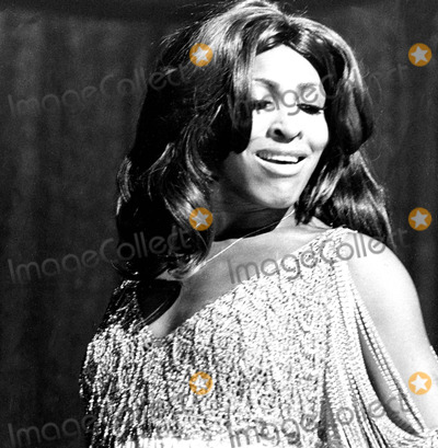 Tina Turner Photo - Tina Turner Supplied by Globe Photos Inc