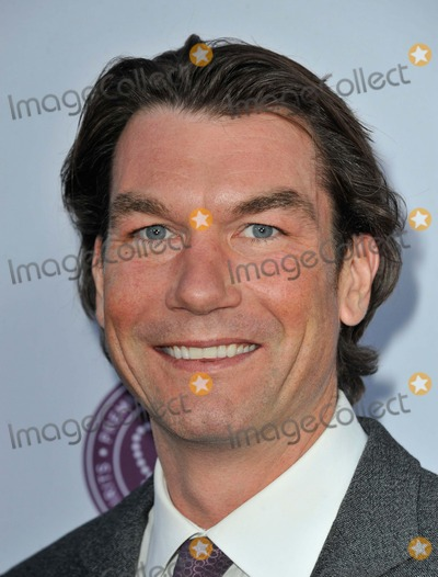 Jerry OConnell Photo - Jerry Oconnell attending the Los Angeles Premiere of Scary Movie V Held at the Arclight Cinerama Dome in Hollywood California on April 11 2013 Photo by D Long- Globe Photos Inc