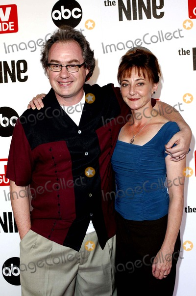 John Billingsley Pictures and Photos