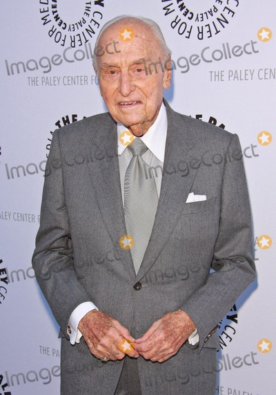 AC Lyles Photo - Ac Lyles the Paley Center For Media Presents Premiere Viewing of Debbie Reynolds the Exhibit Held at the Paley Center For Media Beverly Hills CA August 16 - 2011 Photo Tleopold-Globe Photos Inc