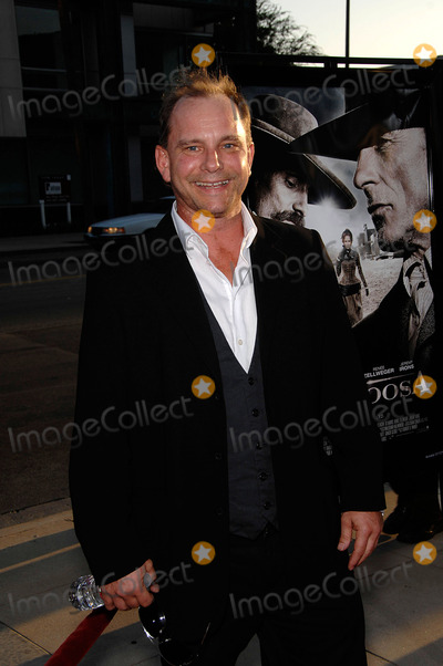Adam Nelson Photo - Adam Nelson During the Premiere of the New Movie From Newline Cinema Appaloosa Held at the Academy of Motion Picture Arts and Sciences Samuel Goldwyn Theatre on September 17 2008 in Beverly Hills California Photo Michael Germana - Globe Photos