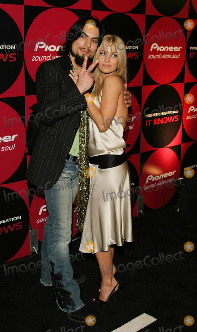 Dave Navarro Photo - ADRIAN GRENIER CARMEN ELECTRA MOLLY SIMS  PIONEER ELECTRONICS (USA) INC INVITE YOU TO THE LAUNCH OF THE MOST ADVANCED AUTOMOTIVE NAVIGATION SYSTEMSMONTMARTE LOUNGEHOLLYWOOD CA 04-21-05JAIMIE RODRIGUEZ  GLOBE PHOTOS(C) 2005DAVE NAVARRO AND CARMEN ELECTRAPHOTO BY JAIMIE RODRIGUEZ-GLOBE PHOTOS 2005K42836JR