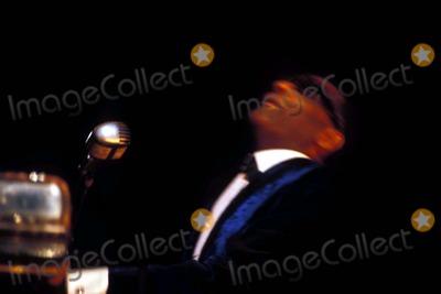 Ray Charles Photo - 1964 Ray Charles Photo by Jack StagerGlobe Photos Raycharlesretro