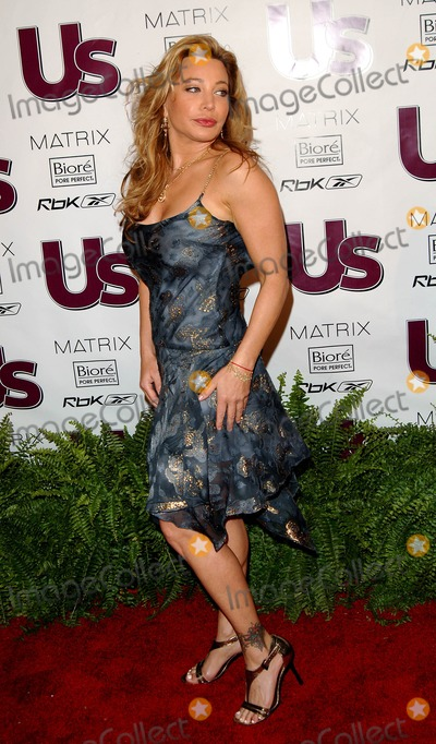 Taylor Dane Photo - Us Weekly and Jessica Simpson Celebrate the Young Hot Hollywood Style Awards at Element in Hollywoodca 04-13-2005 Photo by Fitzroy BarrettGlobe Photos Inc 2005 Taylor Dane