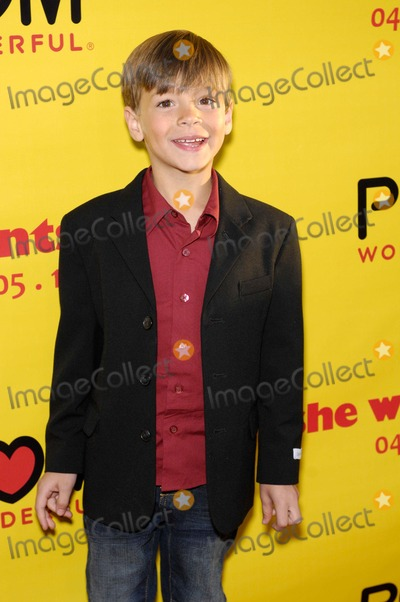 Michael Leone Photo - Michael Leone During the Premiere of the New Movie From Different Duck Films and Artist View Entertainment She Wants ME Held at the Laemmie Music Hall Theatre on April 5 2012 in Beverly Hills California Photo Michael Germana  Superstar Images - Globe Photos