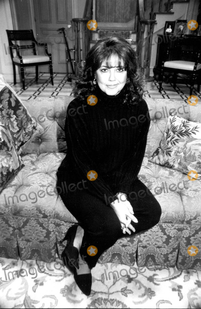 Linda Bloodworth Thomason Pictures And Photos
