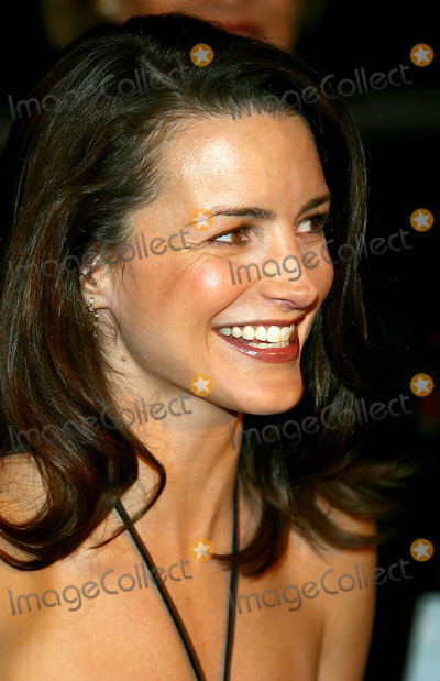 Kristin Davis Photo - Kristin Davis K30656rm Premiere Matrix Reloaded at the Ziegfeld Theatre in New York City 05132003 Photo Byrick Macklerrangefinder Globe Photos Inc