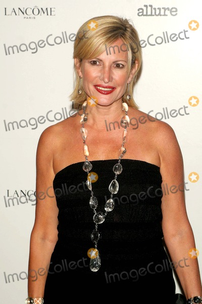 Dr Tina Alster Photo - Allure Magazine and Lancome Unveil Most Alluring Bodies Photo Exhibit Milk Studios-nyc 042406 Dr Tina Alster Photo Byjohn B Zissel-ipol-Globe Photos Inc 2006