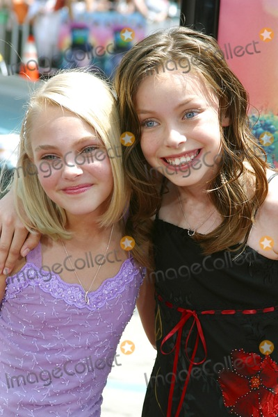 Julia Winter Pictures and Photos Julia Winter And Annasophia Robb