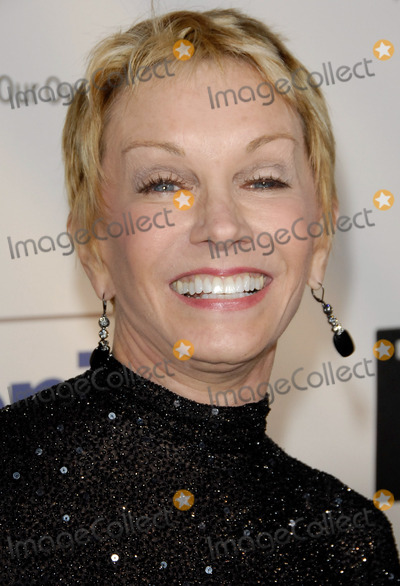 Sandy Duncan Photo - Stars of Stage and Screen Gather For Fourth Annual  a Fine Romance to Benefit the Motion Picture  Television Fund Held at Sony Picturesculver City California110808 Photodavid Longendyke-Globe Photos Inc2008 Image Sandy Duncan