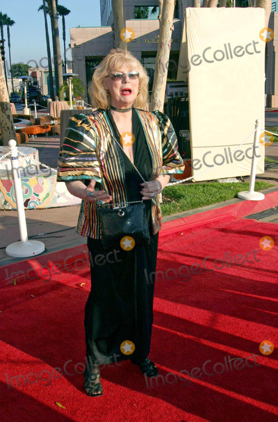 Sheila MacRae Photo - the 2004 Academy of Television Arts Sciences Hall of Fame Induction Ceremony Leonard H Goldenson Theater North Hollywood CA 06262004 Photo by Ed GelleregiGlobe Photos Inc 2004 Sheila Macrae
