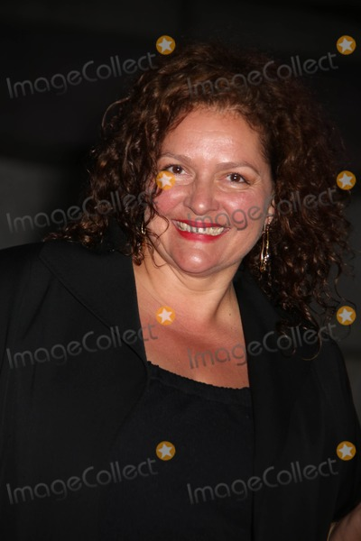 Aida Turturro Photo - The Vanity Fair Party to Celebrate the 2013 Tribeca Film Festival New York State Supreme Court Building NYC April 16 2013 Photos by Sonia Moskowirz Globe Photos Inc 2013 Aida Turturro