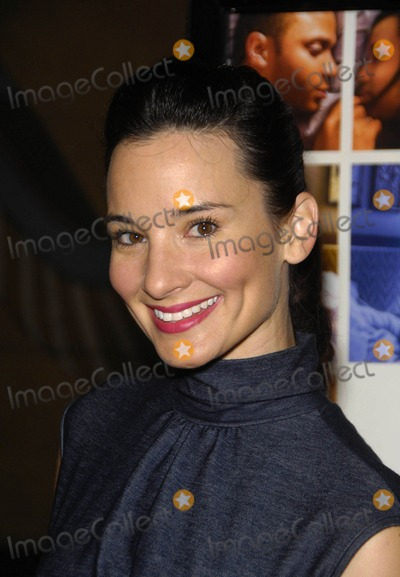 Alison Becker Photo - Alison Becker During the Premiere of the New Movie From Sony Pictures Classics Mother and Child Held at the Egyptian Theatre on April 19 2010 in Los Angeles California Photo by Michael Germana - Globe Photos Inc