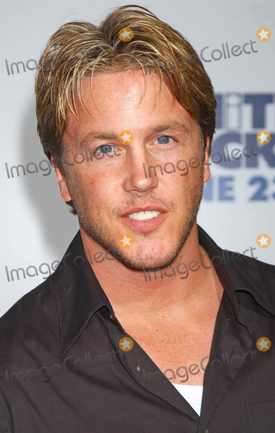 lochlyn munro family