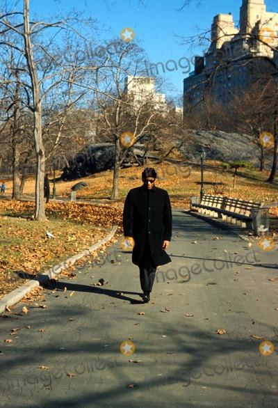 Ray Charles Photo - 1979 Ray Charles Photo by Paul SladeGlobe Photos Raycharlesretro