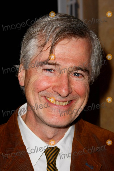 John Patrick Shanley Photo - John Patrick Shanley Director the 12th Annual Hollywood Film Festival Hollywood Award Galaheld at the Beverly Hilton Hotelbeverly Hills California 10-27-2008 Photo by Graham Whitby Boot-allstar-Globe Photos Inc