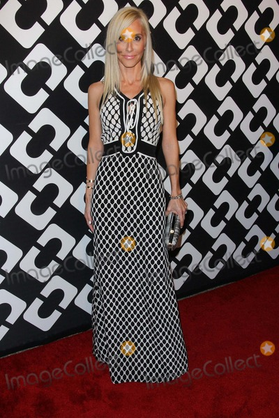 Alexandra Von Furstenberg Photo - Alexandra Von Furstenberg attends Diane Von Furstenbergs Journey of a Dress 40th Anniversary Party on January 10 2014 at the Wilshire May Company Building in Los Angelescaliforniausa PhototleopoldGlobephotos