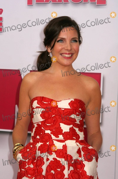 June Raphael Photo - Premiere of Columbia Pictures Year One at Amc Lincoln Square in New York City on 06-15-2009 Photo by Paul Schmulbach-Globe Photos Inc June Diane Raphael