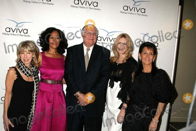 Andrew Diamond Photo - Aviva Family and Childrens Services Impact Awards at the a Party the Sls Hotel Beverly Hills CA 042809 Vicki Martin Tracee Ellis Ross Andrew Diamond Susan Casden and Nancyjane Goldston Photo Clinton H Wallace-photomundo-Globe Photos Inc