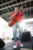Austin Mahone Photo 5