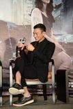 Andy Lau Photo 5