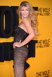 Amy Willerton Photo 5