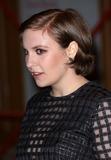 Lena Dunham Photo 5