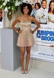 Annie Ilonzeh Photo 5