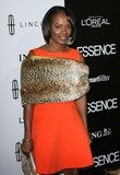 Vanessa Bell Calloway Photo 5