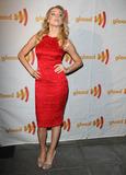 Amber Heard Photo 5