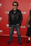 Billy Morrison Photo - MusiCares MAP Fund Benefit - Arrivals