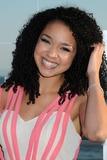Aisha Dee Photo 5