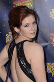 Photos From 42nd Annual Saturn Awards
