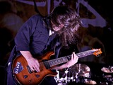 Mike Mushok Photo 5