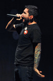 Jeremy McKinnon Photo 5