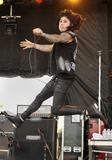 Ronnie Radke Photo 5