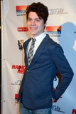 Atticus Mitchell Photo - 15 February 2012 - Universal City California - Atticus Mitchell Disneys Radio Rebel Premiere held at AMC CityWalk Stadium 19 Photo Credit Birdie ThompsonAdMedia