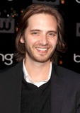 Aaron Stanford Photo 5