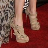 Khloe Kardashian,Khloe' Kardashian,Khloe  Kardashian Photo - 16th Annual Critics Choice Movie Awards