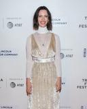 Photos From Tribeca Film Festival 2017 -