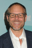 Alton Brown Photo 5