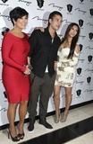 Rob- Kardashian Photo 5