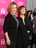 Photos From Feud: Bette and Joan FYC Event