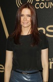 Bitsie Tulloch Photo 5