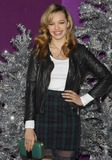 Sadie Calvano Photo 5