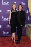 Photos From 47th Annual Academy of Country Music Awards